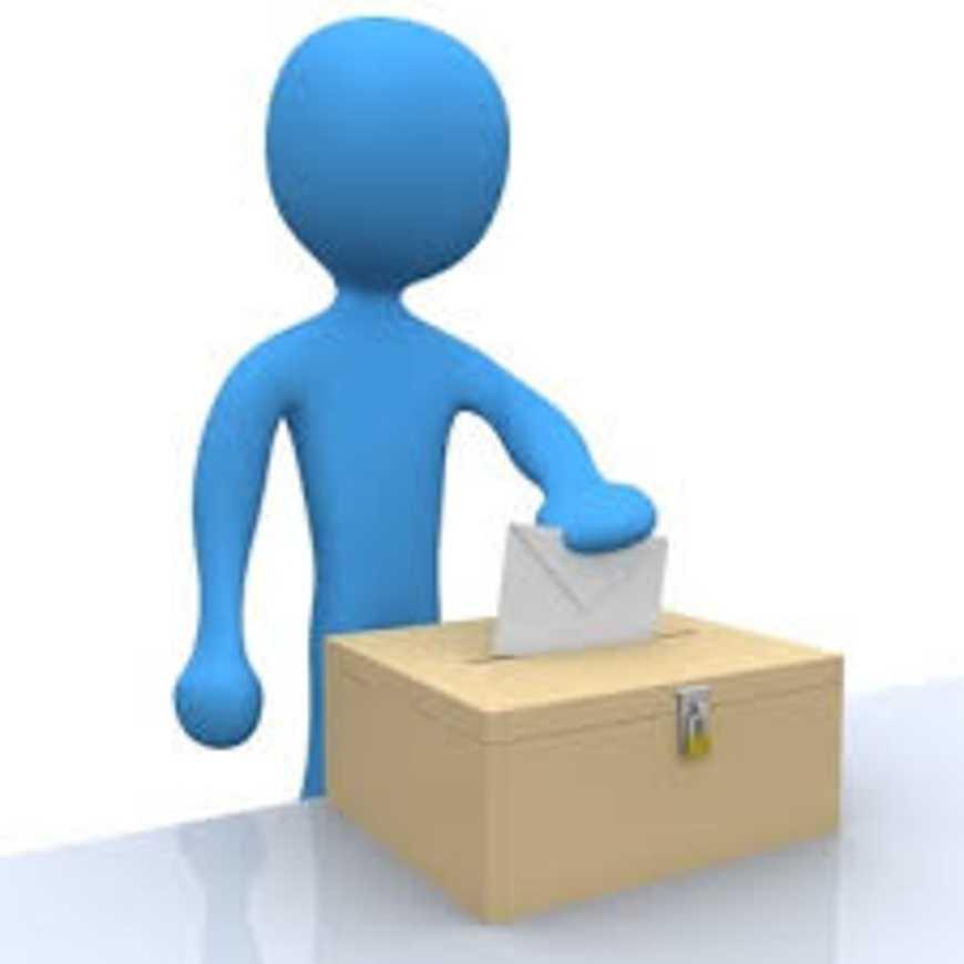 Elections des représentants des parents d''élèves 0