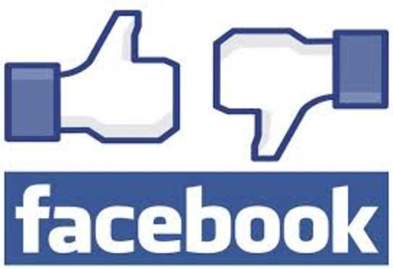 Soirée d''échanges sur les réseaux sociaux 0
