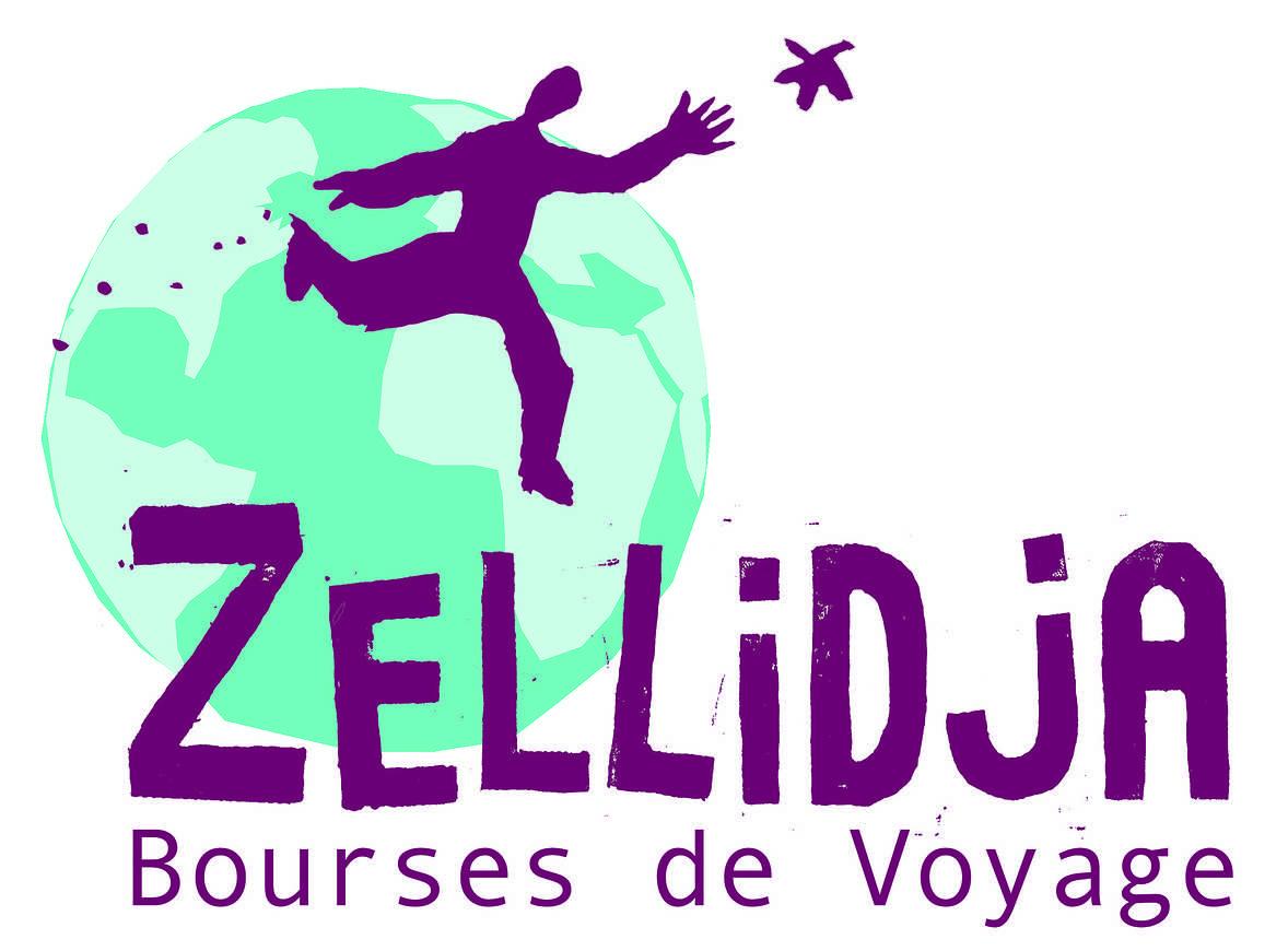 Bourse de voyage Zellidja 0