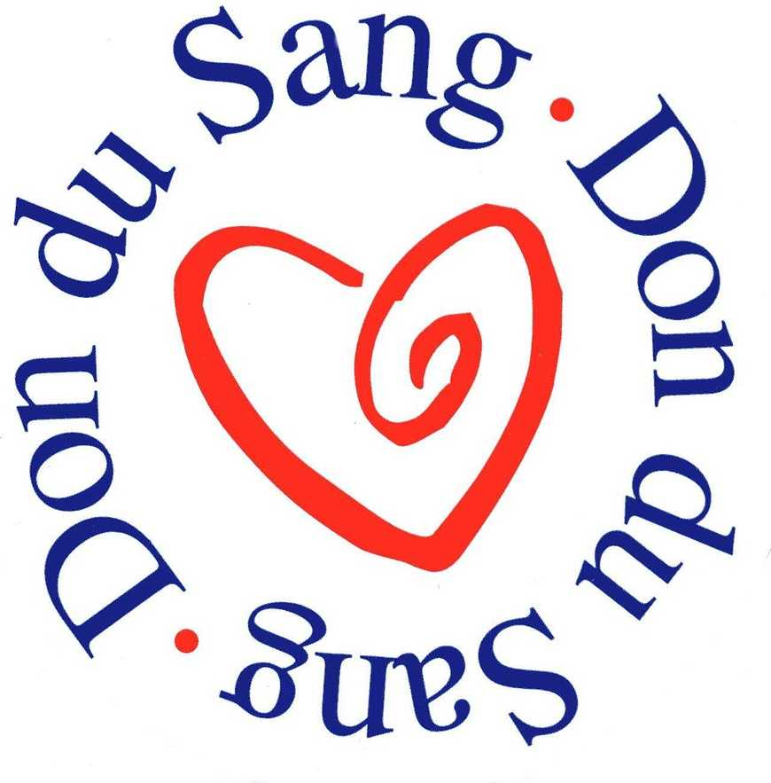 Don du sang le mardi 24 mars 0