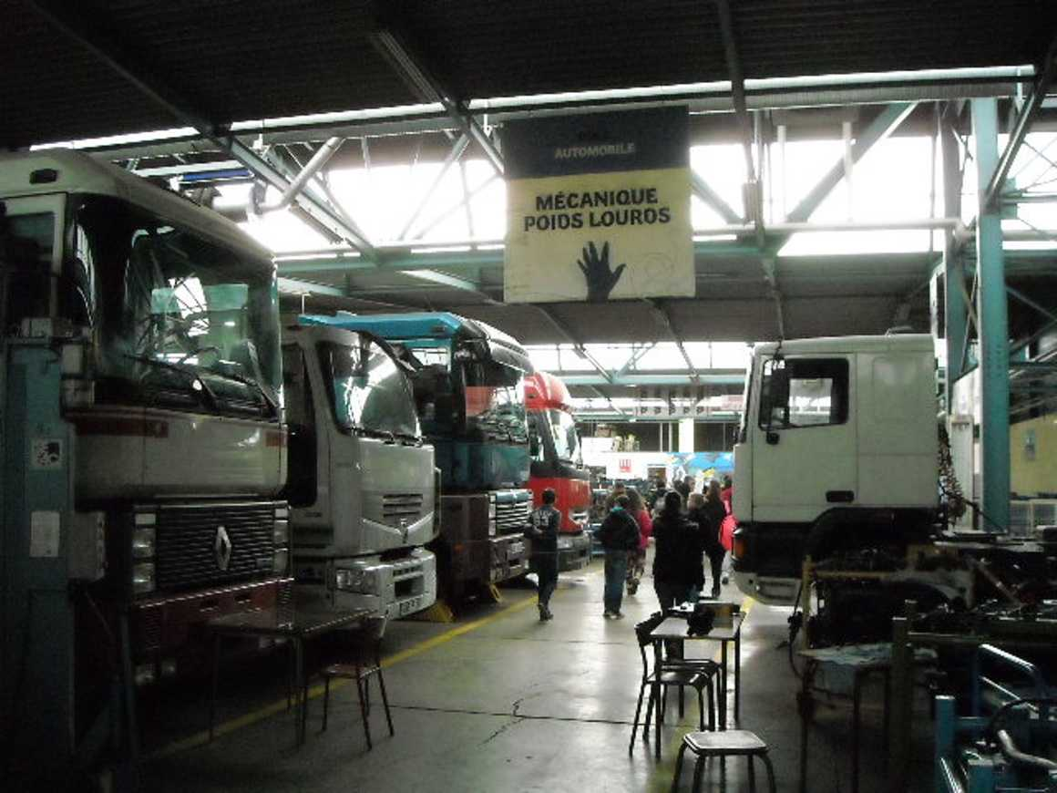 Opération bus découverte dscn0271