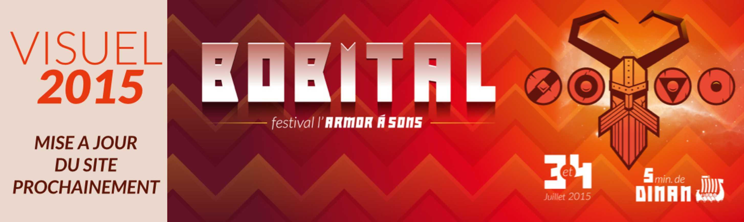 Bobital approche visu2015.001