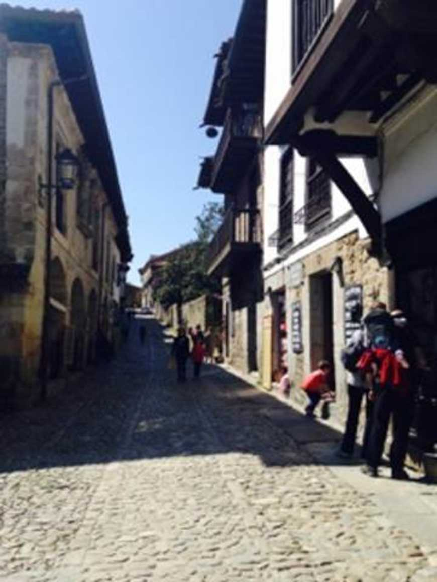 Visite à Santander fullsizerender5