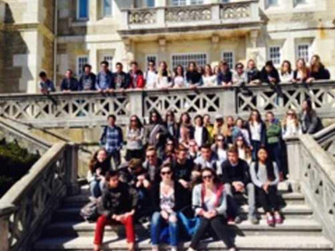 Visite à Santander fullsizerender8