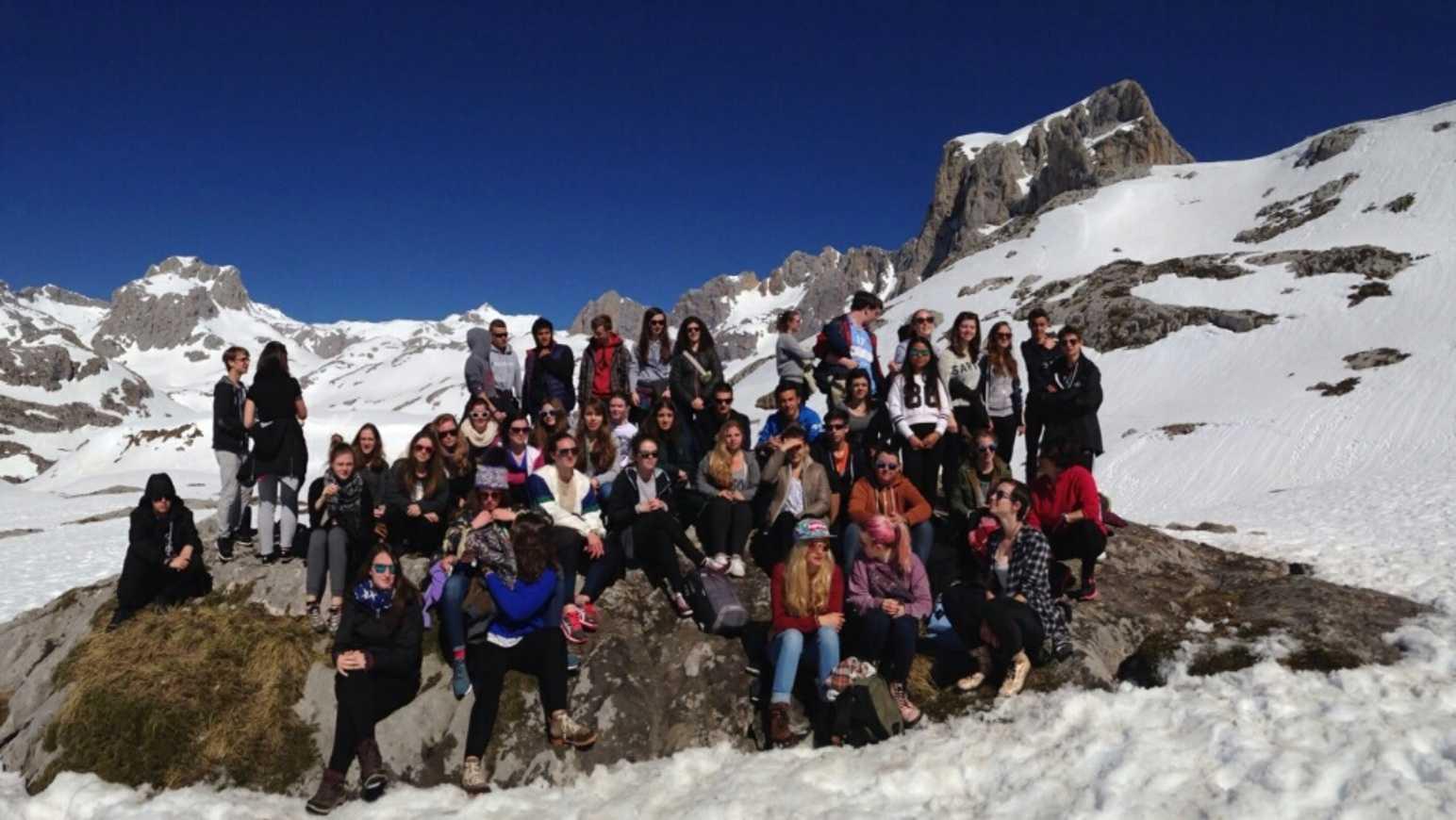 Picos de Europa et Monasterio de Toribio au programme img-20150408-wa0015resized