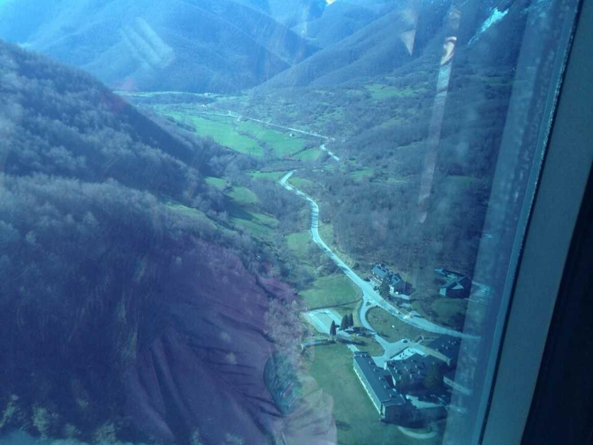 Picos de Europa et Monasterio de Toribio au programme img-20150408-wa0020resized
