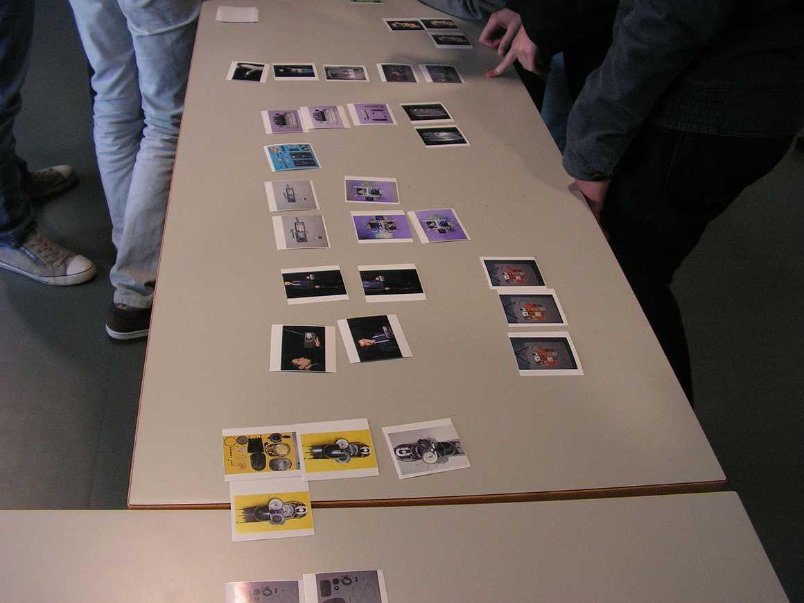 Choix des photos (projet inventaire) pict0832
