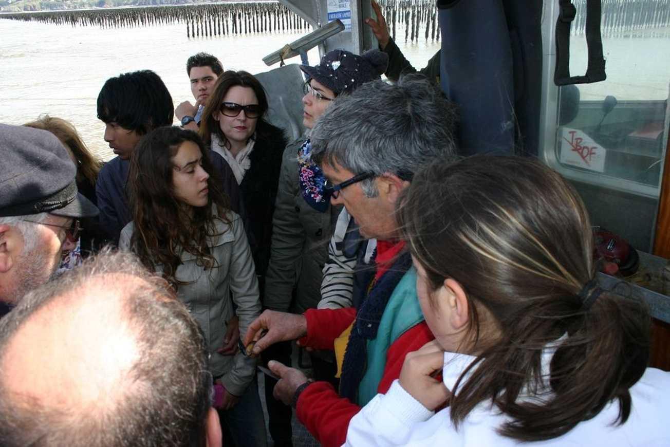 Les correspondants d''Oliveira do Bairro sont arrivés 0