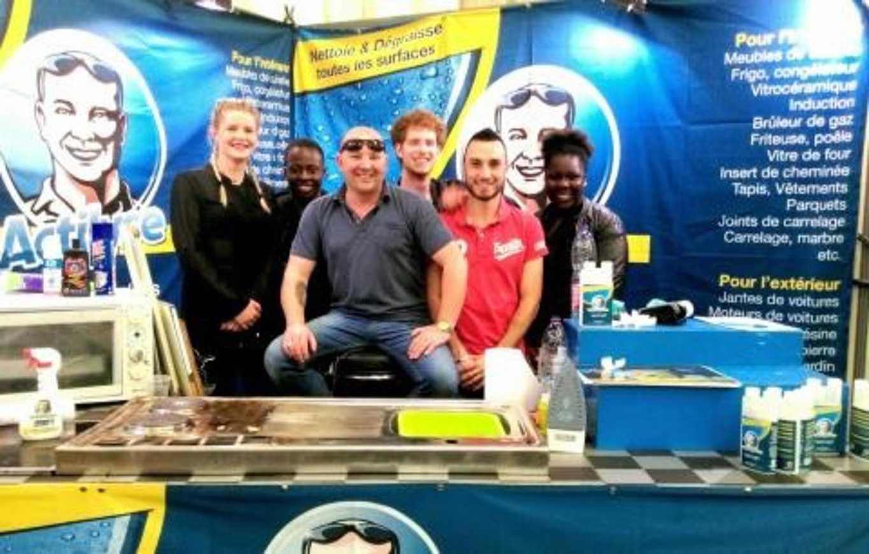 Les T GAC visitent la Foire Expo des Côtes d'Armor thumbvbb5a1024