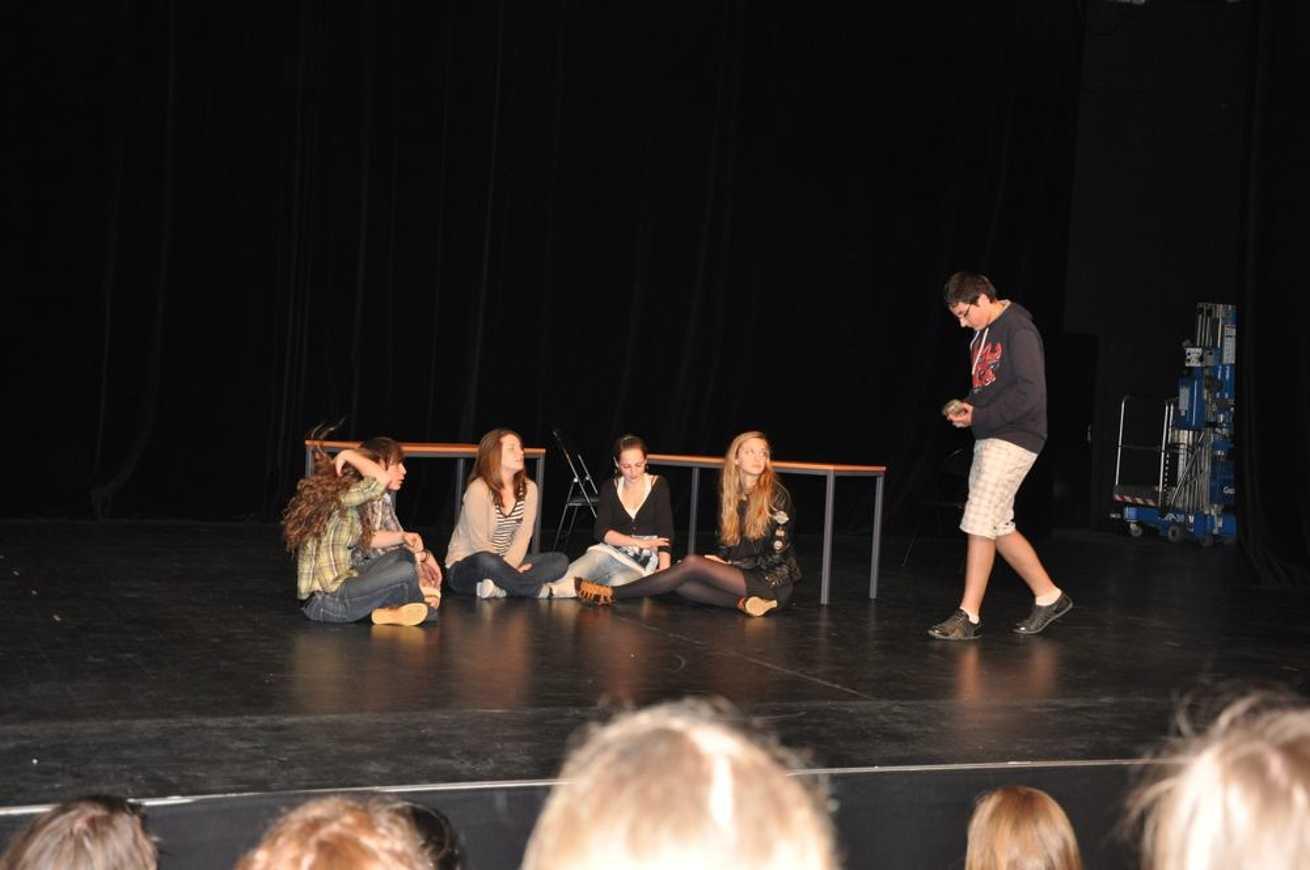 Théâtre forum prévention des risques dsc0006