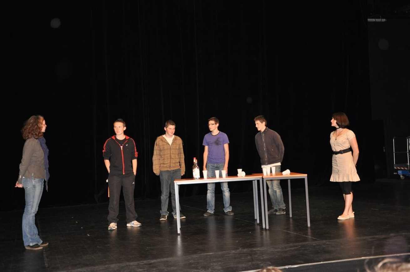 Théâtre forum prévention des risques dsc0009