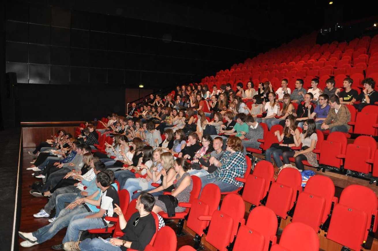 Théâtre forum prévention des risques dsc0015