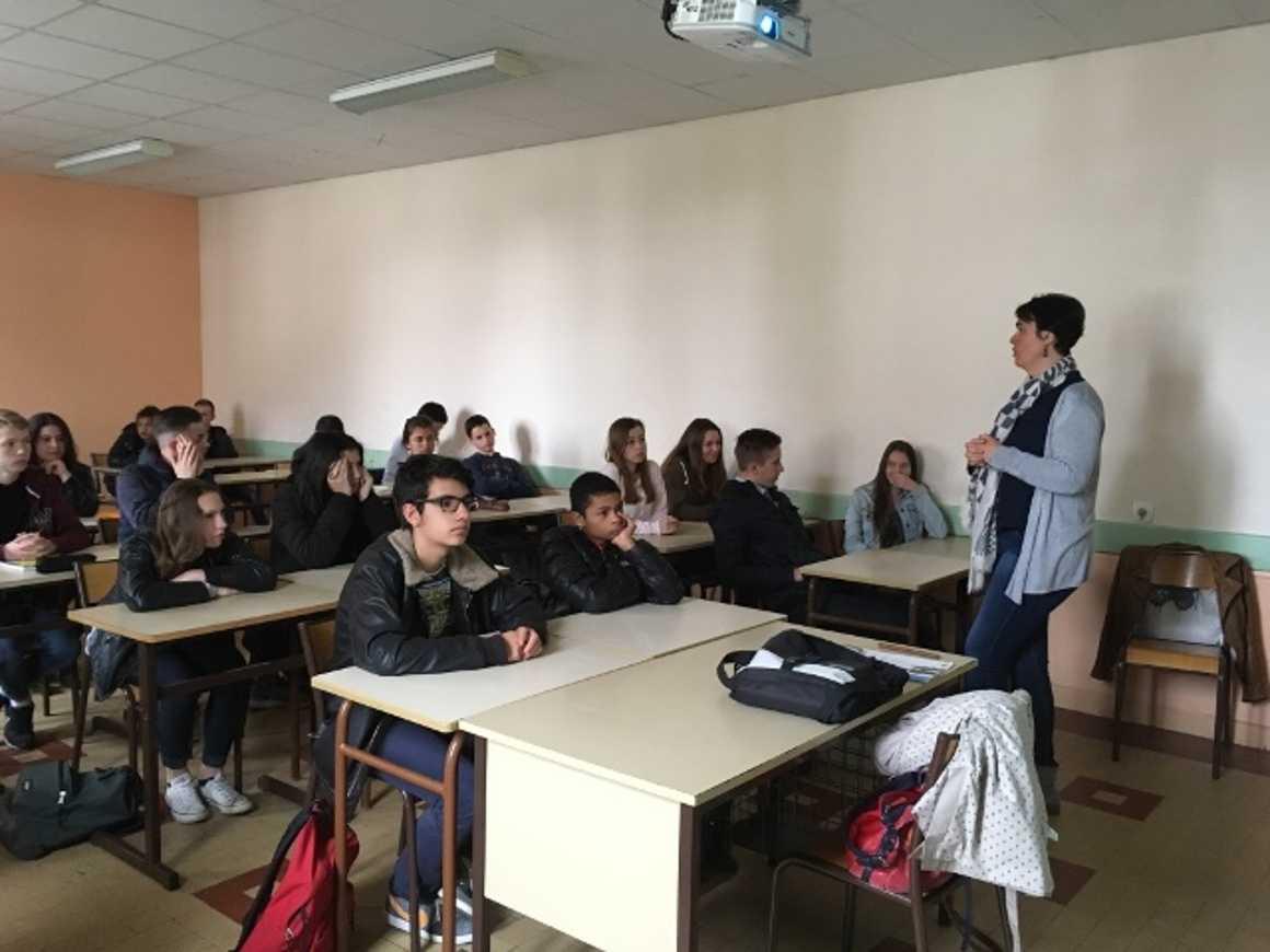 La SNCF intervient dans nos classes avec son programme « Voyageur et Citoyen » 2gac3