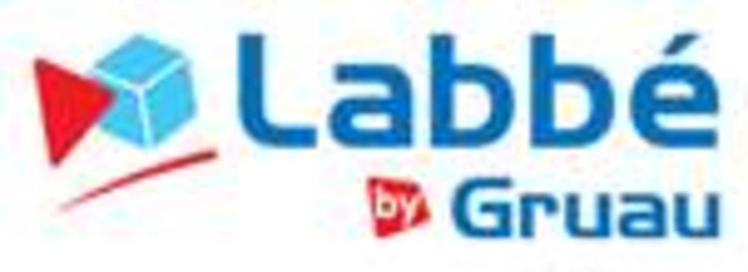 Visite d''entreprise : les 2nde Pro chez Labbé image001