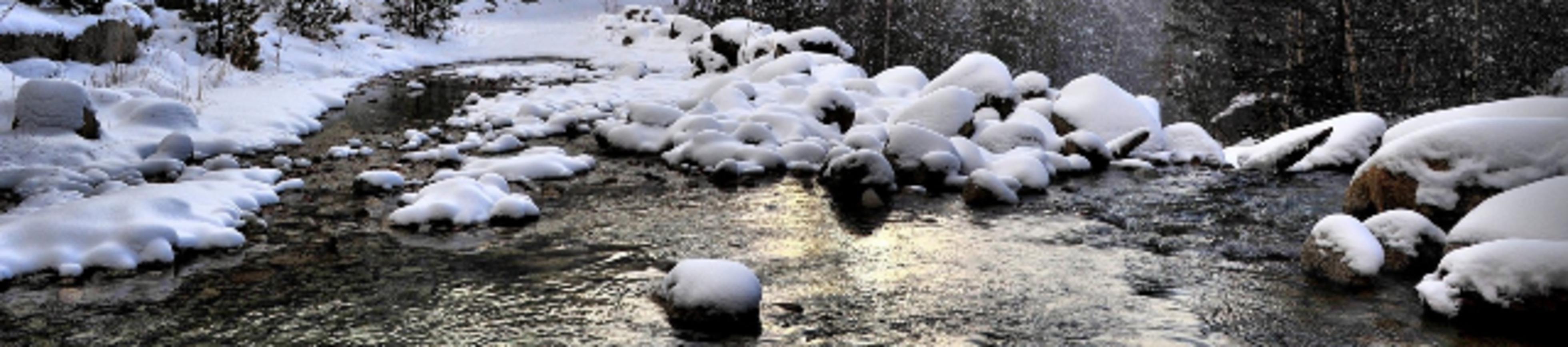 Le projet Alpes : un nouvel épisode 0