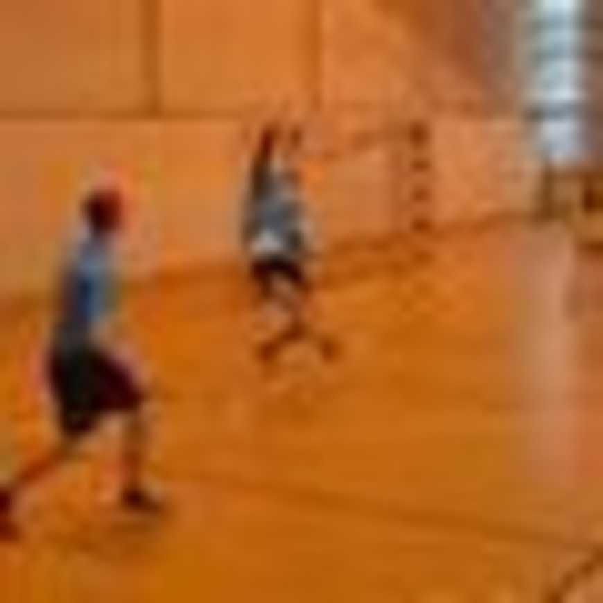 Qualifiés au championnat de France de badminton! 60pxtheobad