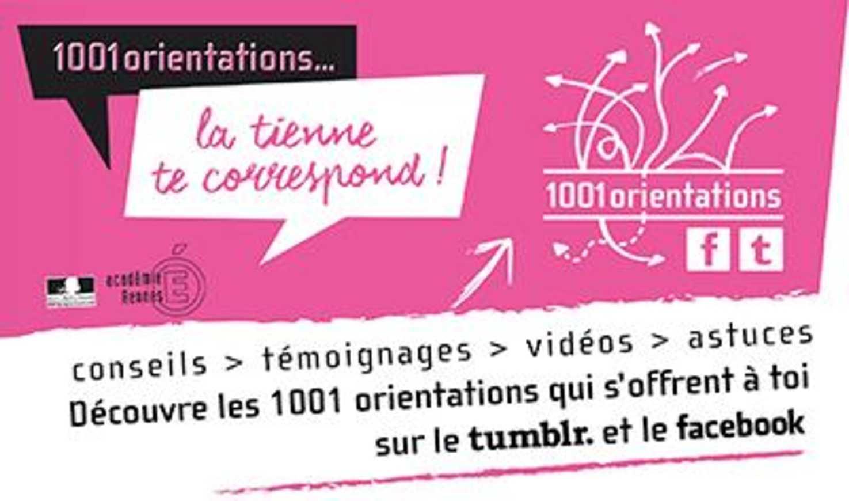 1001 orientations 0