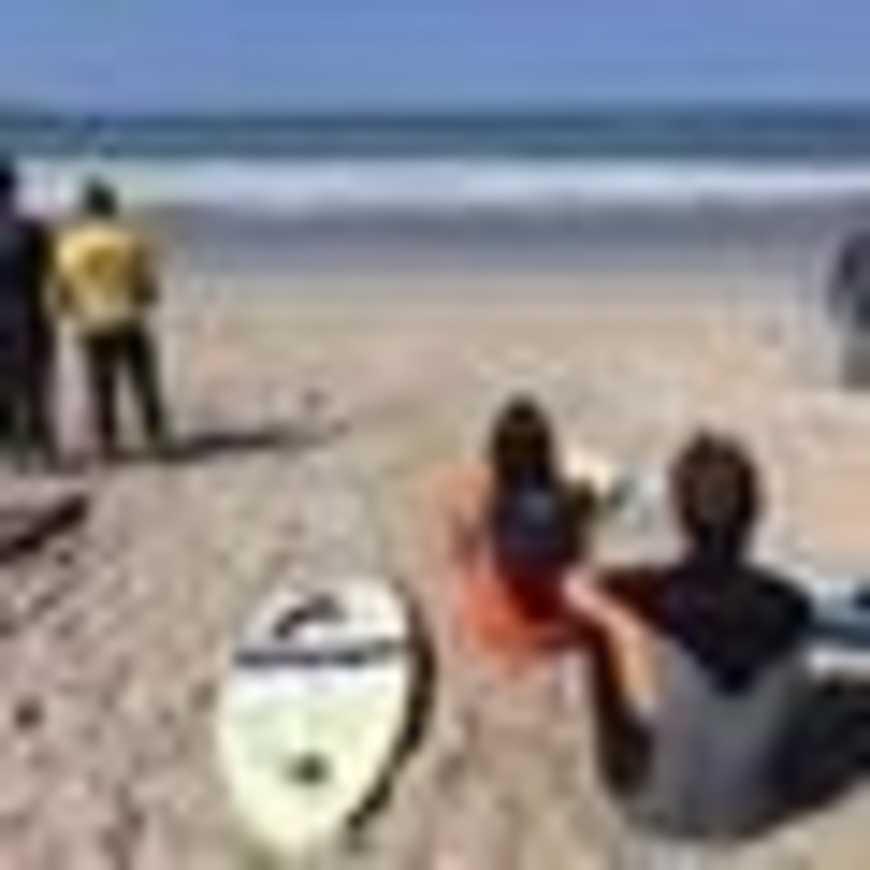 UNSS surf 60pxphoto204202