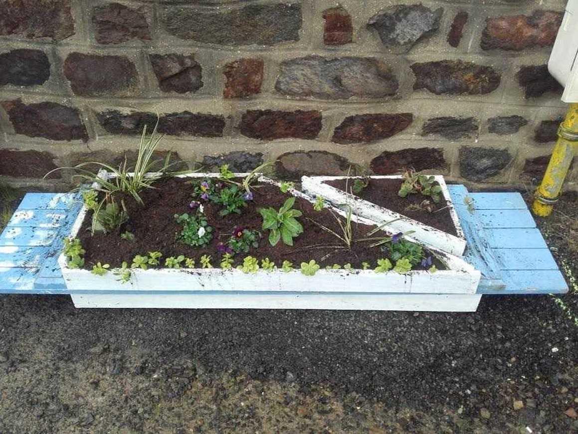 Des jardinières particulières... suite jardiniere3