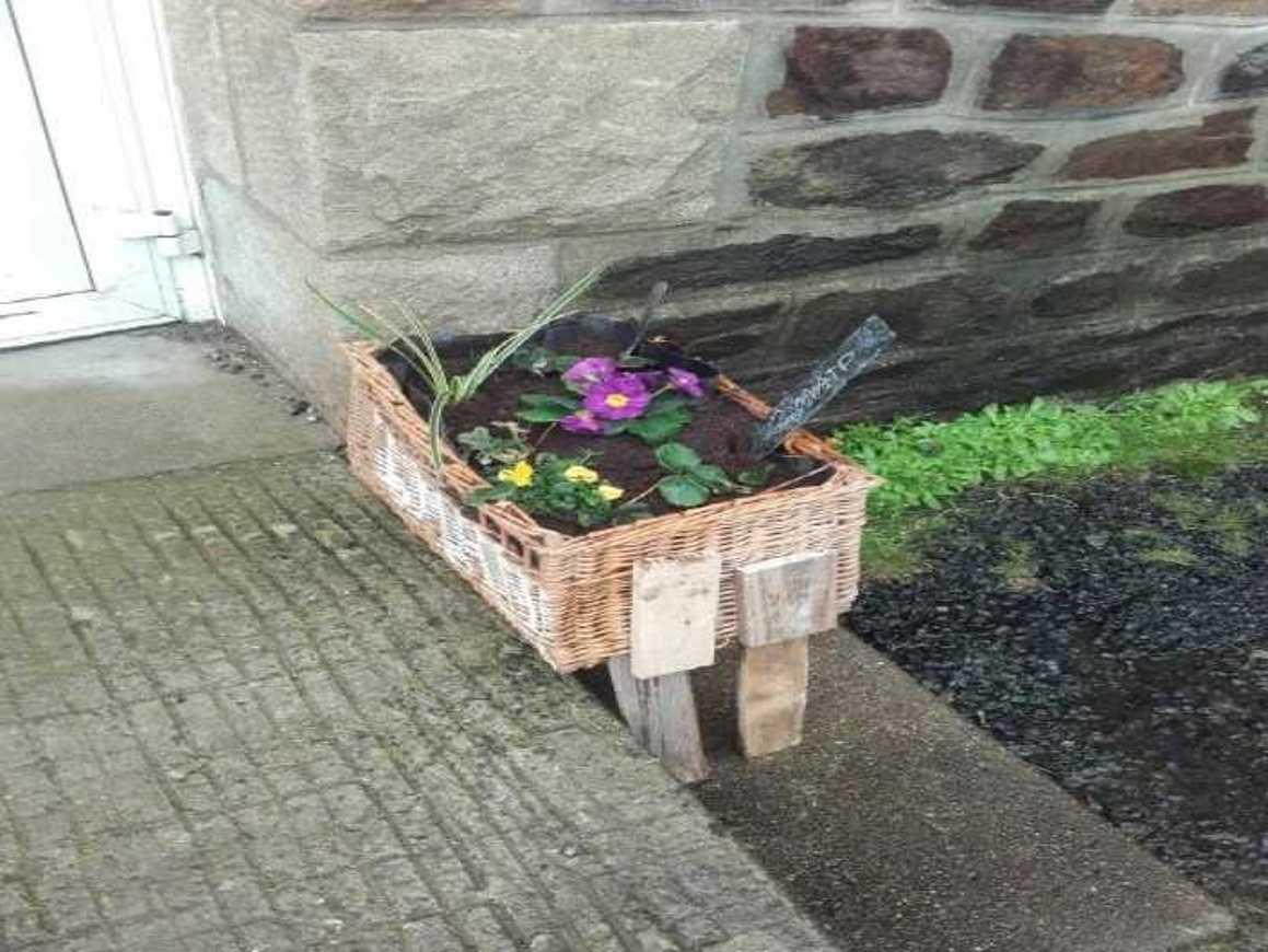 Des jardinières particulières... suite jardiniere5
