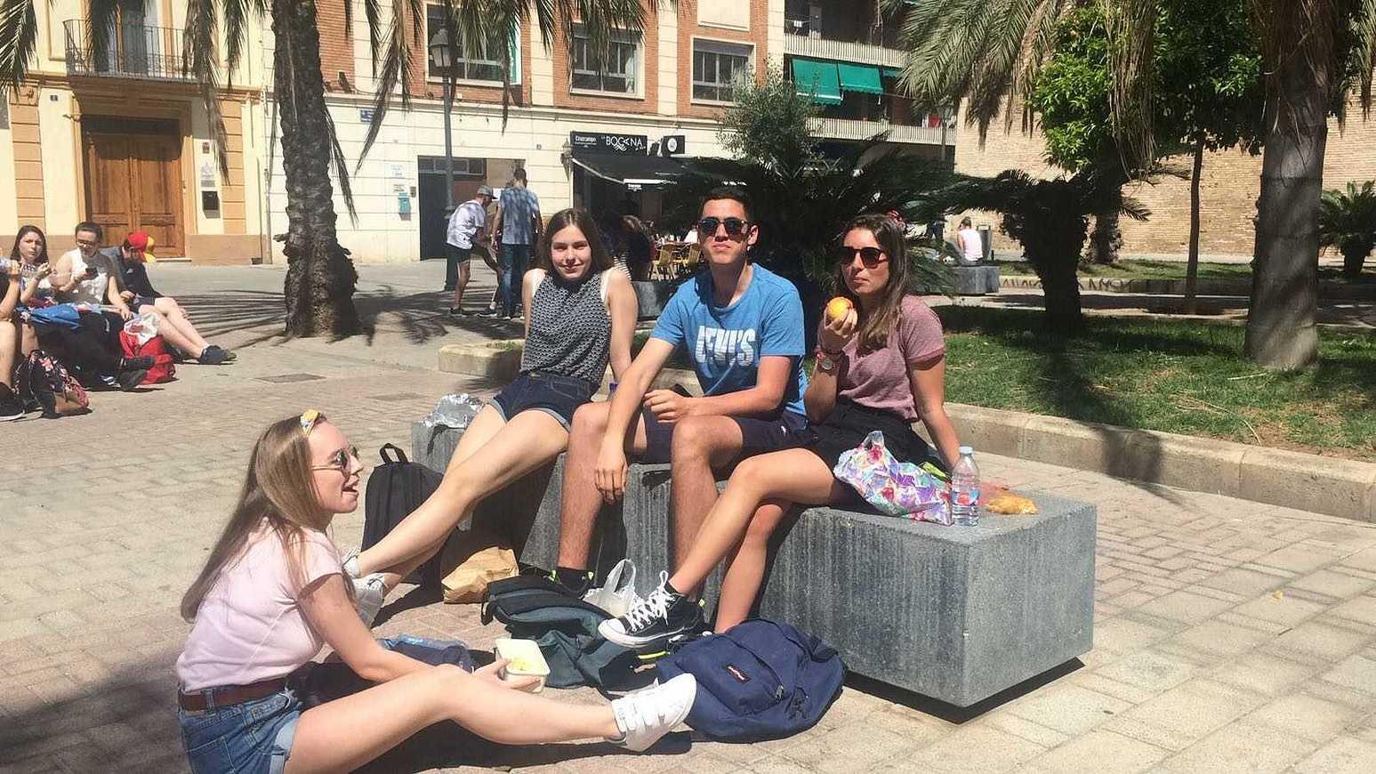 Valence : jour 3 image2