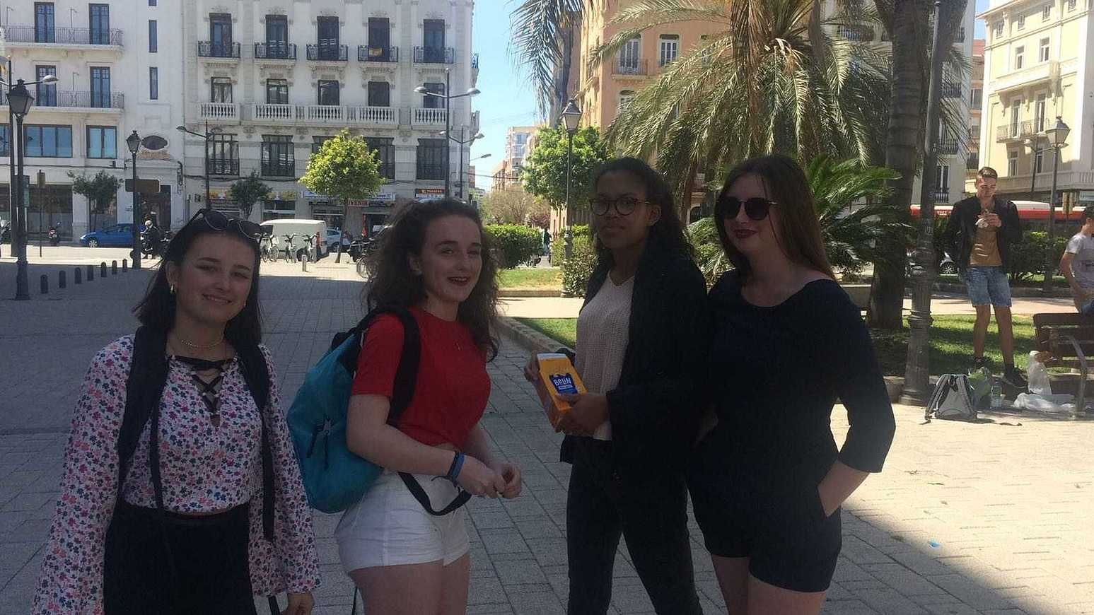 Valence : jour 3 image5