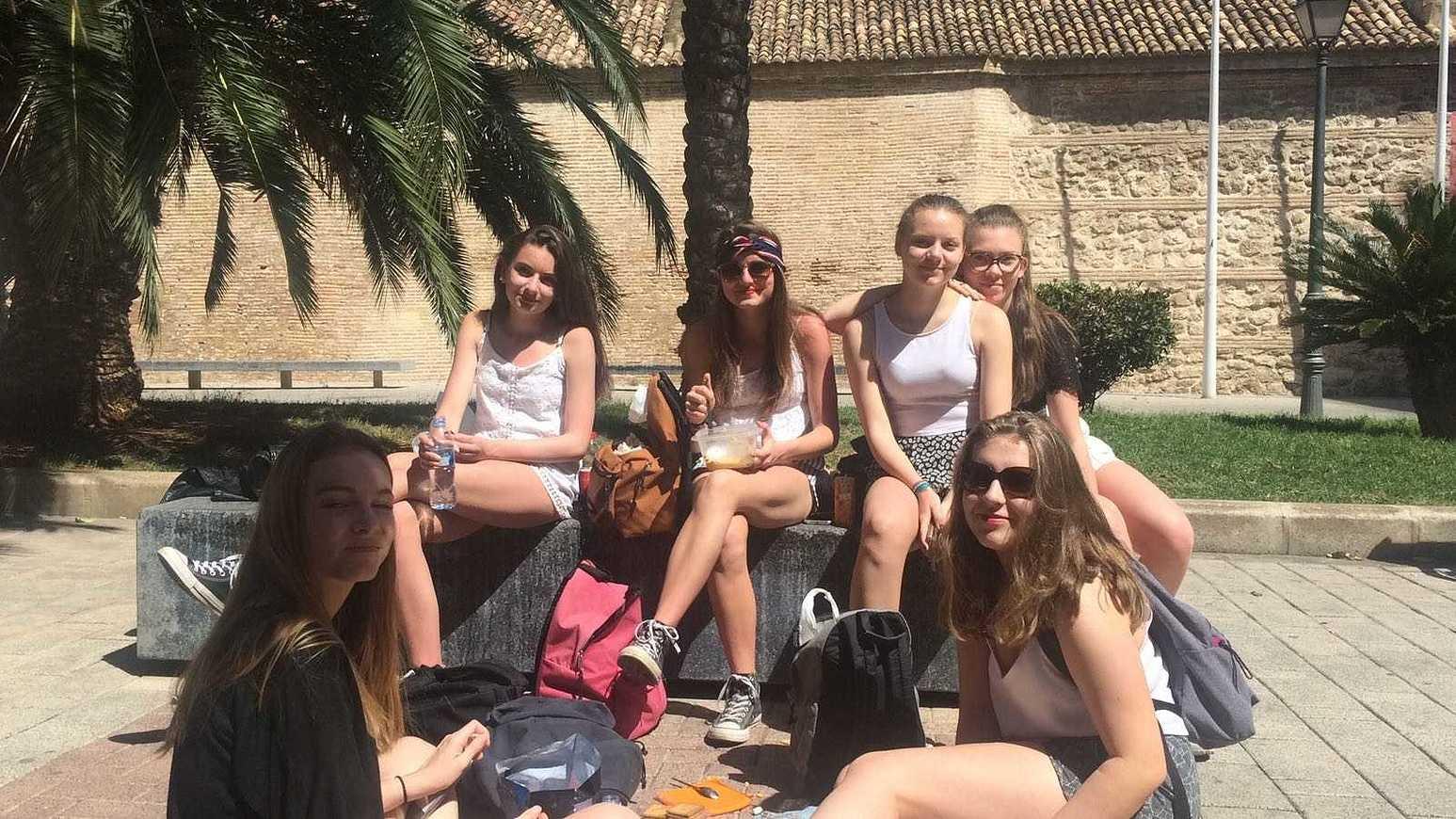Valence : jour 3 image6