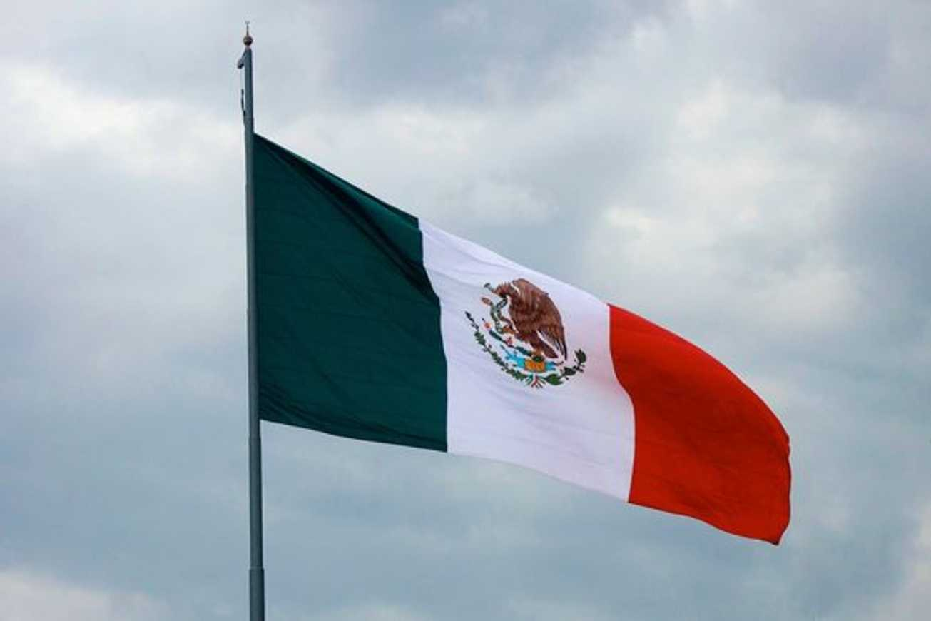 Noticias del viaje en México 0