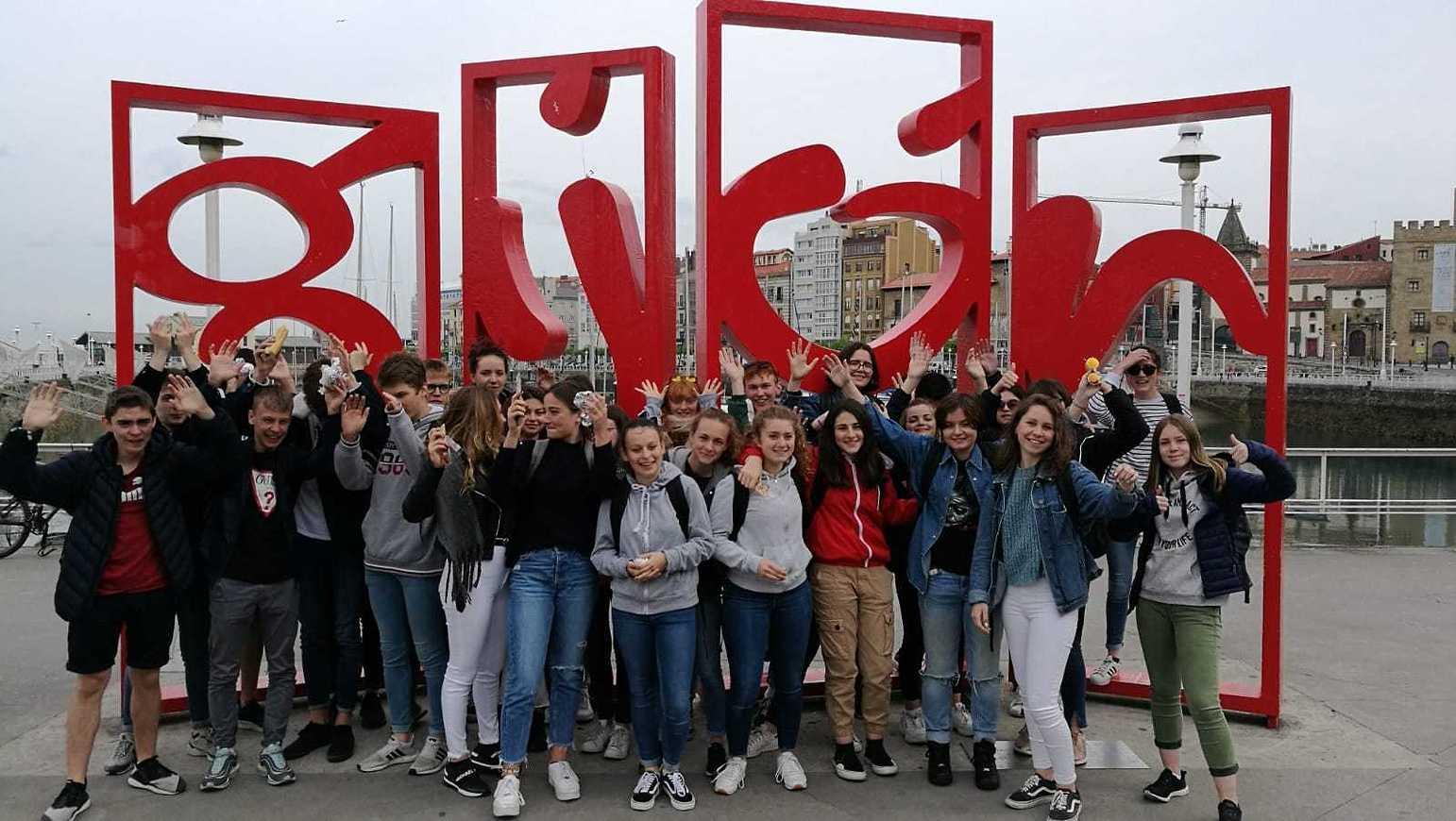 Voyage à Oviedo oviedo1