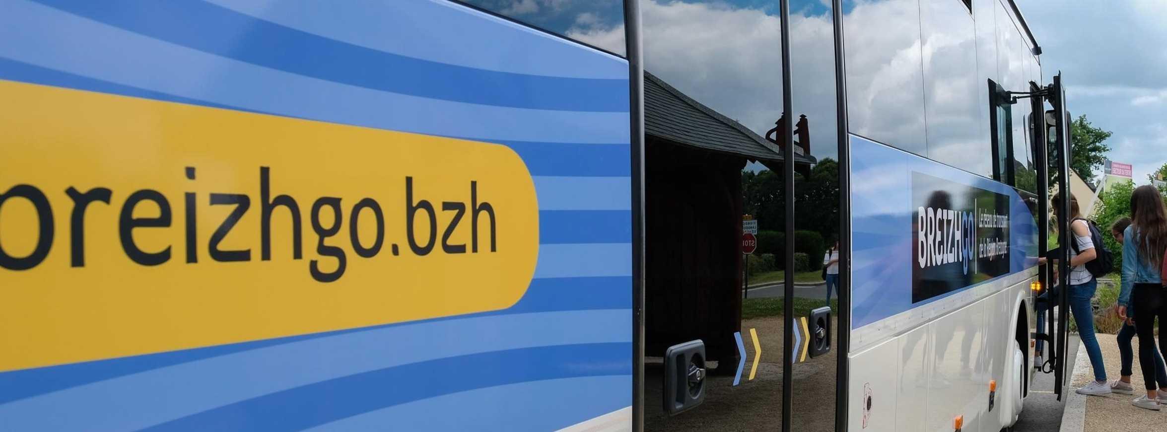 Inscription au Transport scolaire 2020/2021 0