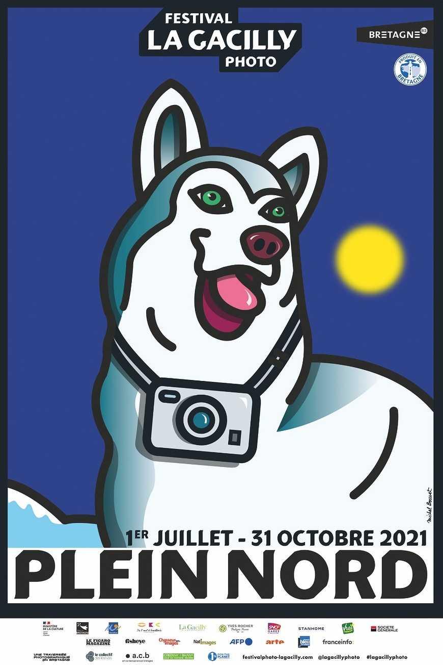 Journée d'intégration des 1G7 affichefestivallagacilly2021-1-scaled