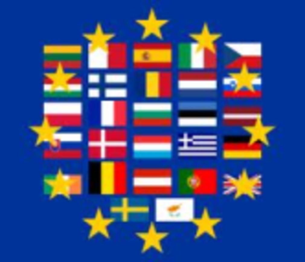 Intervention d''une animatrice Europe 0