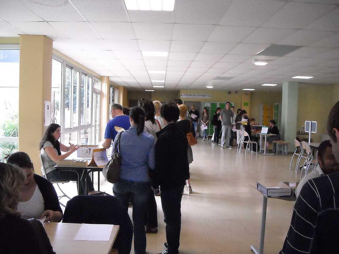 Inscription des nouveaux élèves au Lycée Henri AVRIL 0