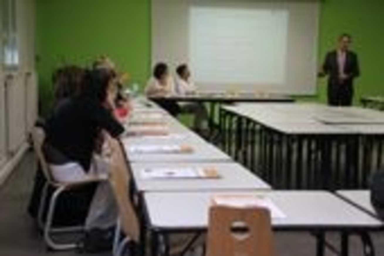 Encourager la formation dans les TPE et les PME (article Lamballe communauté) 0