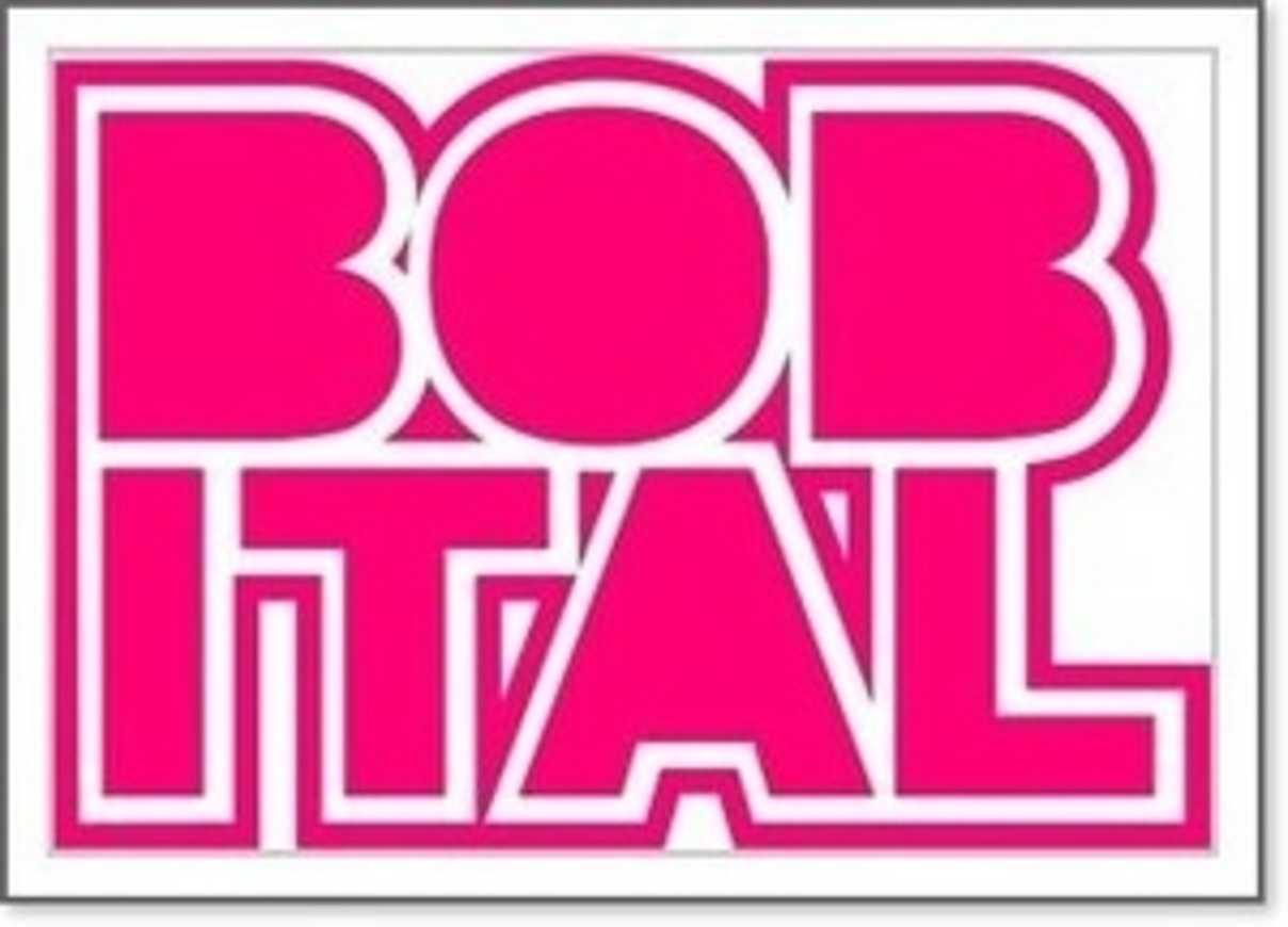 Concours d''affiche pour Bobital 0