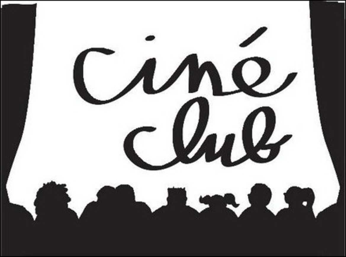 Un ciné club pour l''internat 0