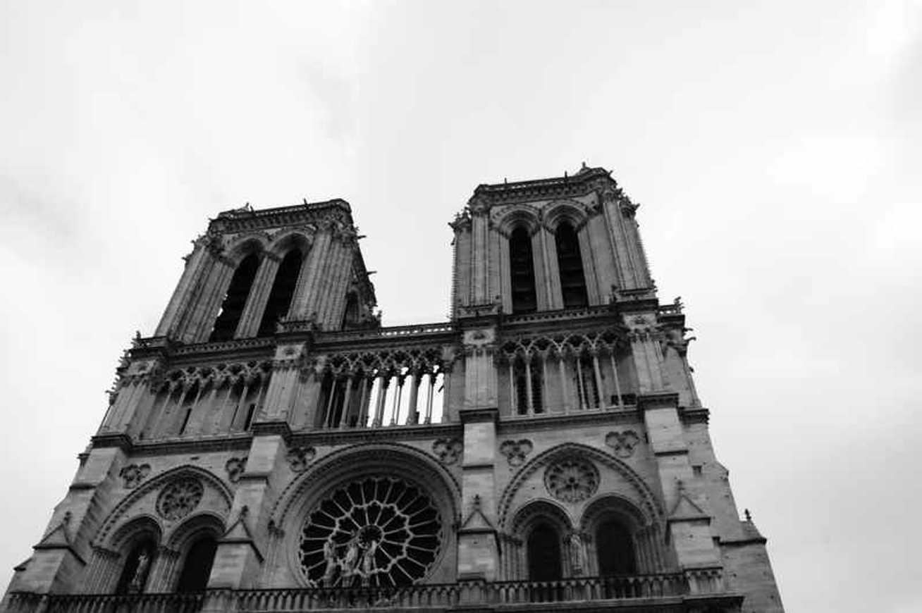 Parcours sociologiques dans Paris pour les 1ES2 et TES2 dsc03901