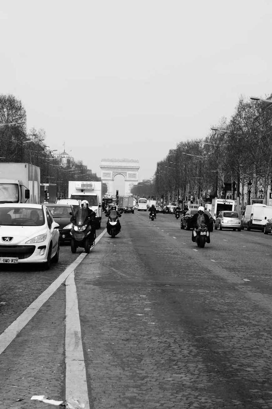 Parcours sociologiques dans Paris pour les 1ES2 et TES2 dsc04000